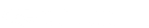 Logo of Defence Force Remuneration Tribunal